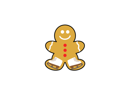 Picture for category Christmas Stickers